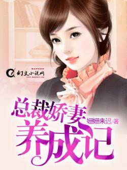 《夜爱》小说封面