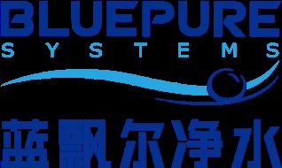 蓝飘尔:人类疾病80%与水有关,全屋净水刻不容缓