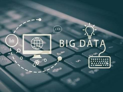 大数据信息时代,如何防止数据泄露,大数据防泄漏解决方案