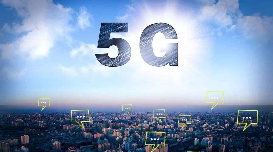 海风教育加大AI+教育技术研发投入,迎接新5G时代的到来