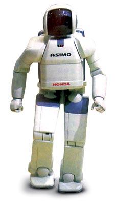人工智能武器有什么应用前景?