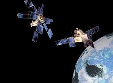 """为什么电子侦察卫星被称为""""空间的耳朵""""?"""
