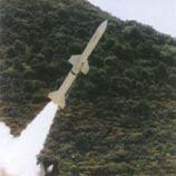 为什么导弹靠近目标才引爆?