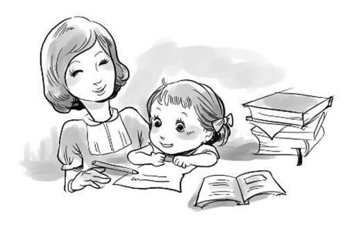 海风教育:以兴趣为导向的主动学习,孩子越学越喜欢