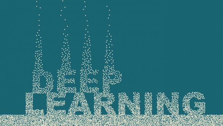 海风教育:深度学习人工智能为在线教育带来无限可能