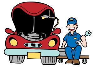 开封做一次汽车保养需要多长时间?汽车保养日常注意事项介绍
